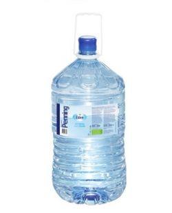 Eden water