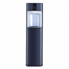 Unlimited Touch leidingwaterkoeler voorkant